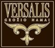 Grožio namai Versalis | moterų ir vyrų kirpykla, soliariumas